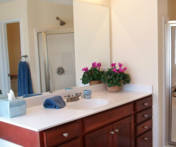 bathroom_vanity_refinishing