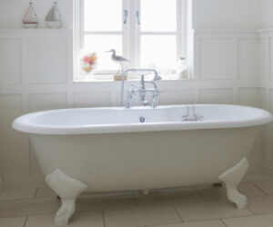 bathtub_refinishing