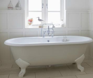 bathtub_refinishing