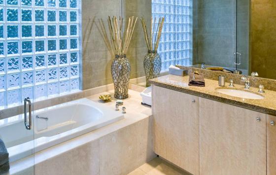 keller bath tub refinishing Corian Countertops